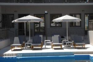 Kiwi Apartments_lowest prices_in_Apartment_Crete_Chania_Daratsos