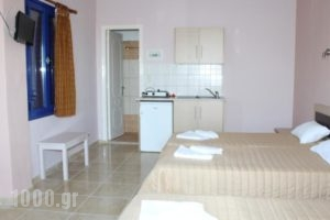 Michelle's Studios_travel_packages_in_Aegean Islands_Lesvos_Kalloni