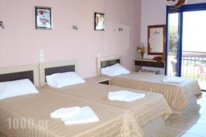 Michelle's Studios_accommodation_in_Hotel_Aegean Islands_Lesvos_Kalloni