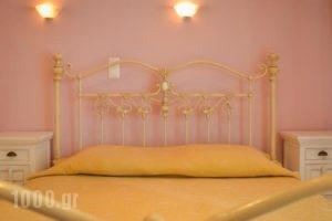 Villa Eden_best deals_Villa_Aegean Islands_Thasos_Thasos Chora