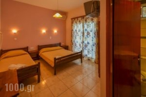 Villa Eden_lowest prices_in_Villa_Aegean Islands_Thasos_Thasos Chora