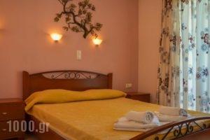 Villa Eden_travel_packages_in_Aegean Islands_Thasos_Thasos Chora