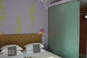 Rozmari_holidays_in_Hotel_Crete_Rethymnon_Aghia Galini