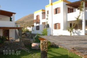 Ligaries_accommodation_in_Hotel_Cyclades Islands_Syros_Syrosst Areas