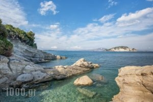 Lithalona Villas & Houses_best deals_Villa_Ionian Islands_Zakinthos_Zakinthos Rest Areas