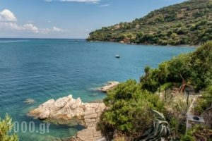 Lithalona Villas & Houses_best prices_in_Villa_Ionian Islands_Zakinthos_Zakinthos Rest Areas