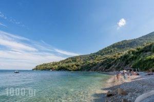 Lithalona Villas & Houses_holidays_in_Villa_Ionian Islands_Zakinthos_Zakinthos Rest Areas