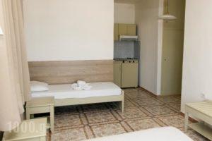Mithos Apartments_lowest prices_in_Apartment_Crete_Chania_Galatas
