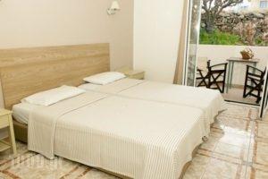 Mithos Apartments_best prices_in_Apartment_Crete_Chania_Galatas