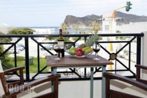 Mithos Apartments_best deals_Apartment_Crete_Chania_Galatas