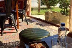 Villa Mostra_best deals_Villa_Peloponesse_Lakonia_Skoutari
