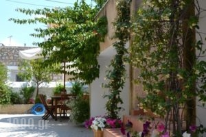 Twin House_best prices_in_Hotel_Piraeus Islands - Trizonia_Spetses_Spetses Chora