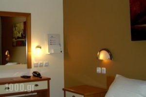 Iridanos_best deals_Hotel_Central Greece_Fokida_Delfi
