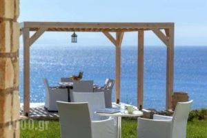 Villa Phaidra_travel_packages_in_Crete_Chania_Akrotiri