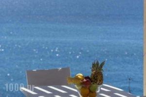 Villa Phaidra_holidays_in_Hotel_Crete_Chania_Akrotiri
