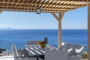 Villa Phaidra_best deals_Hotel_Crete_Chania_Akrotiri