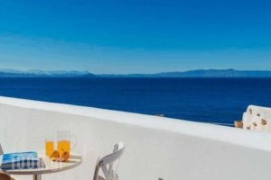 Villa Phaidra_best prices_in_Hotel_Crete_Chania_Akrotiri
