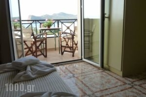 Mithos Apartments_travel_packages_in_Crete_Chania_Galatas