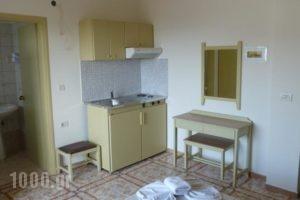 Mithos Apartments_holidays_in_Apartment_Crete_Chania_Galatas