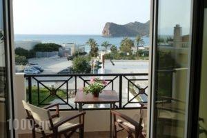 Mithos Apartments_accommodation_in_Apartment_Crete_Chania_Galatas