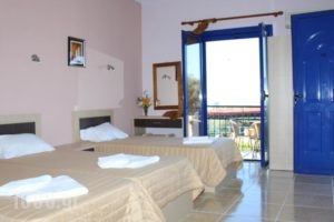 Michelle's Studios_best deals_Hotel_Aegean Islands_Lesvos_Kalloni