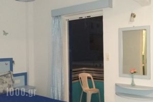 Klima Rooms_best prices_in_Room_Crete_Chania_Palaeochora