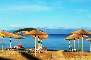 Villa Mediterrane_accommodation_in_Villa_Macedonia_Kavala_Loutra Eleftheron