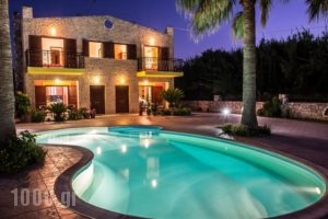 Erodios Villas_travel_packages_in_Crete_Chania_Kissamos