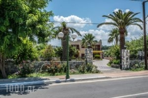 Erodios Villas_best prices_in_Villa_Crete_Chania_Kissamos