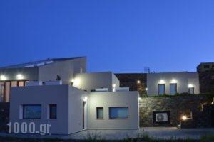 Villa Marenosta_accommodation_in_Villa_Cyclades Islands_Syros_Posidonia