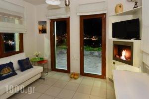 Villa Marenosta_best prices_in_Villa_Cyclades Islands_Syros_Posidonia