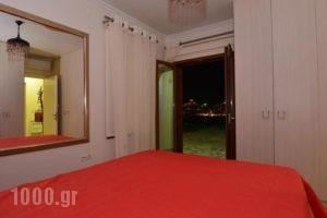 Villa Marenosta_lowest prices_in_Villa_Cyclades Islands_Syros_Posidonia