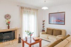 Villa Eleni_lowest prices_in_Villa_Crete_Rethymnon_Rethymnon City