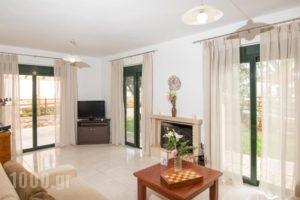Villa Eleni_best prices_in_Villa_Crete_Rethymnon_Rethymnon City