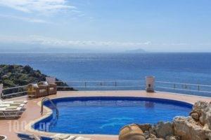 Villa Phaidra_lowest prices_in_Hotel_Crete_Chania_Akrotiri