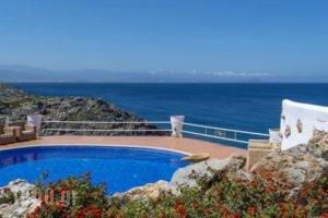 Villa Phaidra_accommodation_in_Hotel_Crete_Chania_Akrotiri