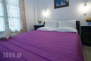 Plastiras Rooms_best prices_in_Room_Cyclades Islands_Sandorini_Sandorini Rest Areas