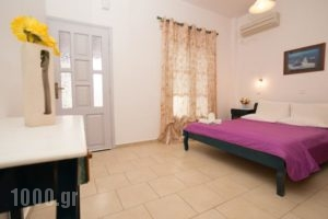 Plastiras Rooms_holidays_in_Room_Cyclades Islands_Sandorini_Sandorini Rest Areas