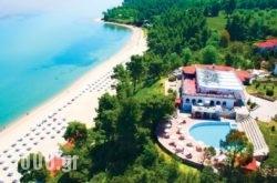Alexander The Great Beach Hotel in Kassandreia, Halkidiki, Macedonia