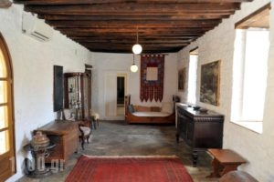 The Stone House_travel_packages_in_Piraeus Islands - Trizonia_Hydra_Hydra Chora