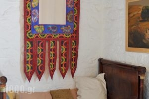 The Stone House_holidays_in_Hotel_Piraeus Islands - Trizonia_Hydra_Hydra Chora