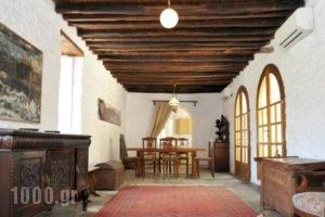 The Stone House_best deals_Hotel_Piraeus Islands - Trizonia_Hydra_Hydra Chora