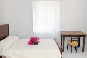 The Stone House_best prices_in_Hotel_Piraeus Islands - Trizonia_Hydra_Hydra Chora