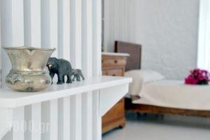 The Stone House_lowest prices_in_Hotel_Piraeus Islands - Trizonia_Hydra_Hydra Chora