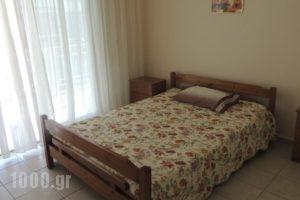 Family Apartment Asprovalta_accommodation_in_Apartment_Macedonia_Thessaloniki_Thessaloniki City