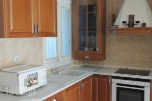 Family Apartment Asprovalta_holidays_in_Apartment_Macedonia_Thessaloniki_Thessaloniki City