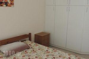 Family Apartment Asprovalta_best deals_Apartment_Macedonia_Thessaloniki_Thessaloniki City