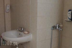 Family Apartment Asprovalta_best prices_in_Apartment_Macedonia_Thessaloniki_Thessaloniki City