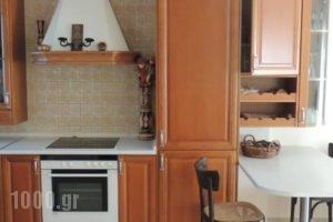 Family Apartment Asprovalta_lowest prices_in_Apartment_Macedonia_Thessaloniki_Thessaloniki City