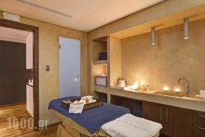 Kalimera Kriti Hotel & Village Resort_lowest prices_in_Hotel_Crete_Heraklion_Kastelli